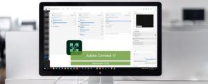 5 Tipps für einen erfolgreichen Start mit Adobe Connect 11