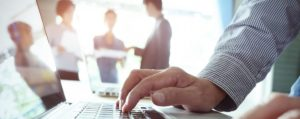 IHK-Zertifikatskurs Blended-Learning-Designer