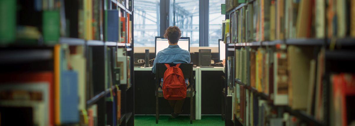 Erweitertes Angebot für erfolgreiche Projektarbeiten zu Ihren IHK-Prüfungen